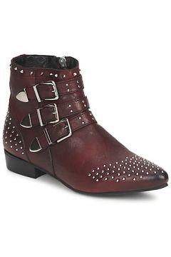 Boots Koah FYONA(115450518)