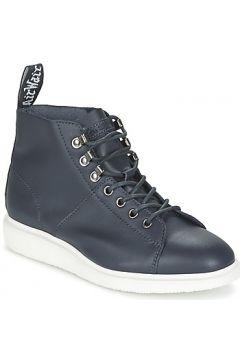 Boots Dr Martens TORRINGTON(115447689)