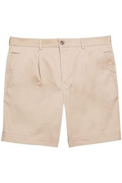 Short Editions Mr Curved(98719968)