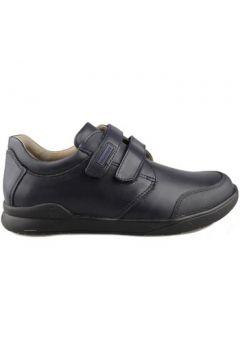 Chaussures enfant Biomecanics COLEGIAL BENJAMIN(115413775)