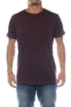 T-shirt !solid KARRSON(115438145)