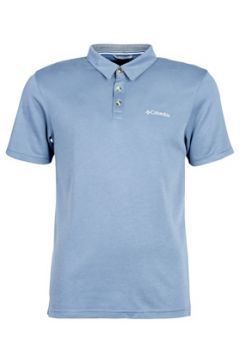 Polo Columbia NELSON POINT POLO(115412276)