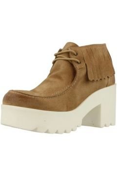 Boots Istome SARA 5(115535889)