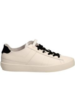 Chaussures Pony TOPSTAR 705(115638455)