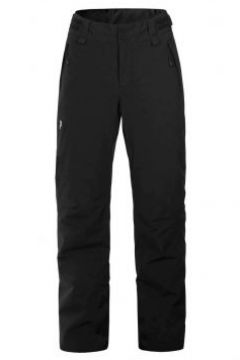 Peak Performance - Anima Pants Women - Ski Pants Women(108874271)