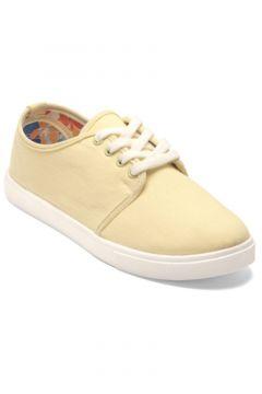 Prive Kadın Sarı Günlük Ayakkabı(118646858)