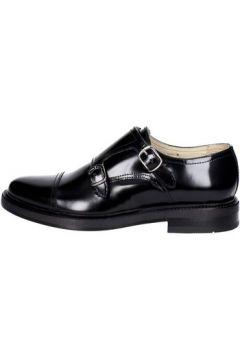 Chaussures Hudson 320(115569770)
