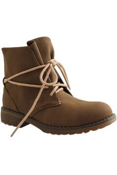 Boots Botty Selection Femmes 84104(127896005)