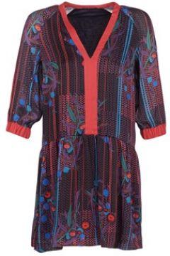 Robe Sisley CEPAME(115390839)