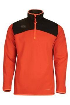 Sweat-shirt Canterbury Sweat rugby - Thermoreg 1/4 zi(115401572)