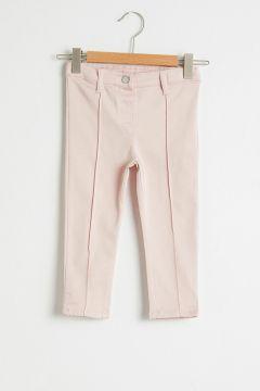 Bebek Kız Bebek Pantolon(126262272)