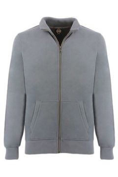 Sweat-shirt Colmar 8267 9RR(115590976)