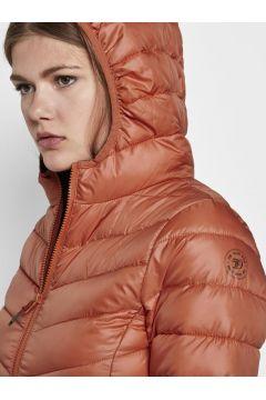 Куртка(119942164)