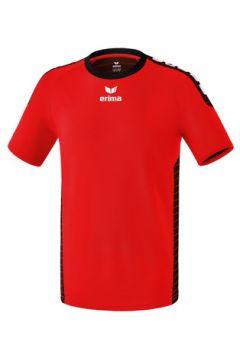 T-shirt Erima Maillot Sevilla(127906057)