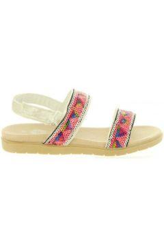 Sandales enfant Destroy K115701(115580820)