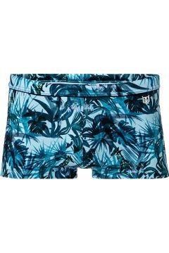 HOM Swim Shorts Safari 401654/00PB(116208721)