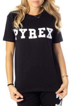 T-shirt Pyrex 33008(128010349)