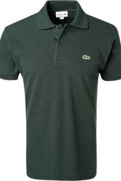 LACOSTE Polo-Shirt L1212/YZP(96064014)