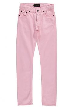 Jeans-Hose Slim Icon(112328151)