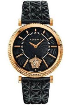 Montre Versace VQG040015(115490837)