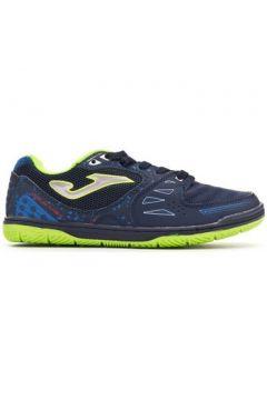 Chaussures de foot Joma Sala Max enfant(115585431)