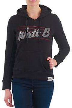 Sweat-shirt Wati B BAMAKO(115450635)