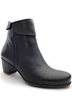 Boots Dorking 7580.SU(127904402)