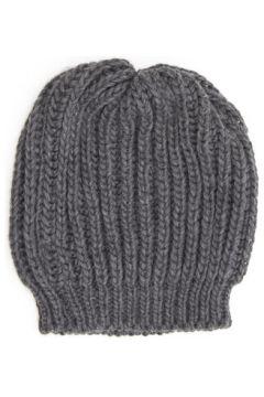 Bonnet One.0 -(115495301)