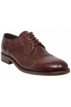 Chaussures Corvari d1825(115507386)