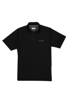 Columbia Polo T-Shirt(116508756)