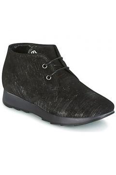 Boots Maruti GIULIA(115387871)