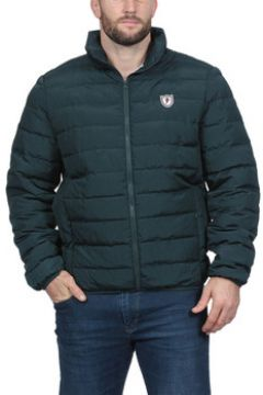 Manteau Ruckfield Doudoune rugby Chabal(127912172)