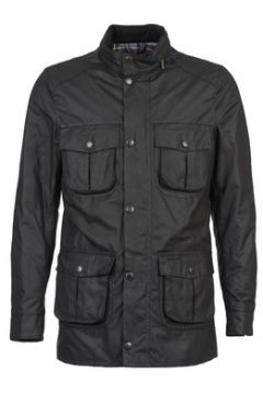 Parka Barbour CORBRIDGE(115460833)