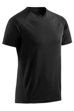 T-shirt Cep Training Shirt(101604893)