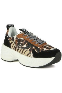 Chaussures No Name Baskets Animales(127916174)