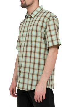 Рубашка Finn Flare(119776018)