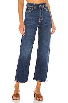Прямые джинсы ribcage - LEVI\'S(125434952)