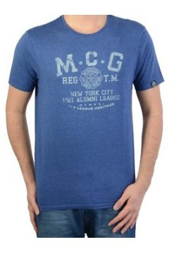 T-shirt Mcgregor T Shirt basic del.3(115430529)