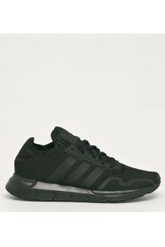 adidas Originals - Ботинки Swift Run X(128367877)