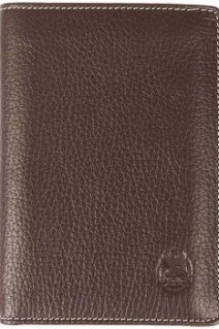Portefeuille L\'aiglon - petite maroquinerie(88553588)