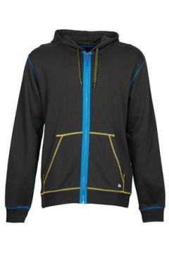 Sweat-shirt Quiksilver BAHINE(115451352)