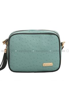 Mint - Shoulder Bags - OrganiCraft(110320746)