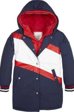 Blouson enfant Tommy Hilfiger KG0KG04467 - 2 IN 1 JACKET(115626952)