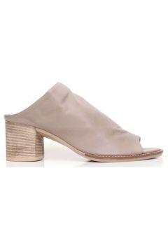 BUENO Shoes Siyah Kadın Terlik 9n6103(110944991)
