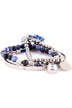 Bracelets Guess JUBS80070JW(101585173)