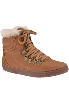 Chaussures FitFlop Hyka Boot Casual montantes(115492618)