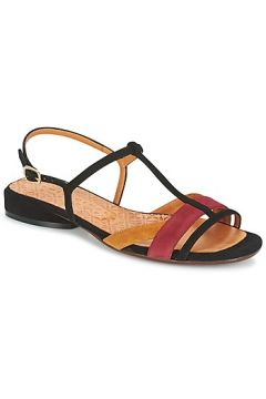 Sandales Chie Mihara VOS(127871282)