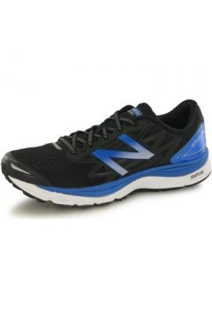 Chaussures New Balance Chaussures M Solvi Trufuse(115552466)