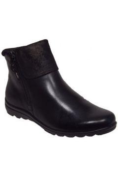 Boots Mephisto catalina(127987728)