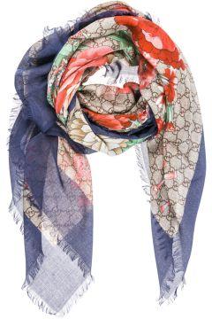 Women's shawl shoulder wrap(102473294)